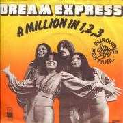 Details Dream Express - A Million In 1, 2, 3