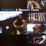 Details R. Kelly - A Woman's Threat/ Feelin' On Yo Booty
