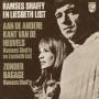 Coverafbeelding Ramses Shaffy en Liesbeth List - Aan De Andere Kant Van De Heuvels