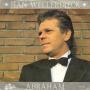Details Han Wellerdieck - Abraham