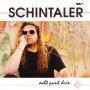 Coverafbeelding Schintaler - Acht Punt Drie