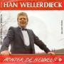 Details Han Wellerdieck - Achter De Heuvels