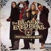 Details The Black Eyed Peas - Don't Phunk With My Heart