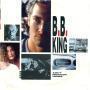 Details B.B. King - Ain't Nobody Home