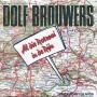 Details Dolf Brouwers - Al Die Rotzooi In De Rijn