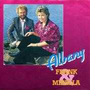 Details Frank & Mirella - Albany