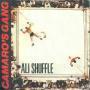 Details Camaro's Gang - Ali Shuffle