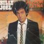 Coverafbeelding Billy Joel - All For Leyna