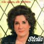 Details Stella - Alle Dagen, Alle Nachten