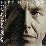 Coverafbeelding Bert Heerink - Als Een Vogel Zo Vrij (Long Train Running)