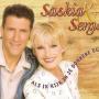 Details Saskia & Serge - Als Ik Kijk In Je Donkere Ogen