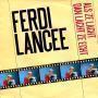 Details Ferdi Lancee - Als Ze Lacht Dan Lacht Ze Echt