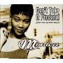 Details Monica - Don't Take It Personal (Just One Of Dem Days)