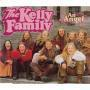 Coverafbeelding The Kelly Family - An Angel
