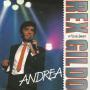 Details Rex Gildo - Andrea