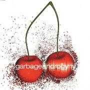Coverafbeelding Garbage - Androgyny
