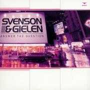 Coverafbeelding Svenson & Gielen - Answer The Question