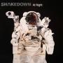 Details Shakedown - At Night