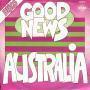 Details Good News - Australia