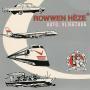 Coverafbeelding Rowwen Hèze - Auto, Vliegtuug