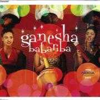 Details Ganesha - Babariba