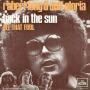 Coverafbeelding Robert Long & Unit Gloria - Back In The Sun