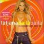 Coverafbeelding Tatjana - Baila Baila
