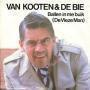 Coverafbeelding Van Kooten & De Bie - Ballen In Me Buik (De Vieze Man)