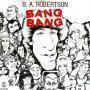 Details B. A. Robertson - Bang Bang