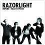 Coverafbeelding Razorlight - Before I Fall To Pieces