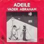 Details Vader Abraham - Adeile