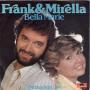 Coverafbeelding Frank & Mirella - Bella Marie
