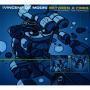 Details Vincent De Moor - Between 2 Fires