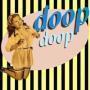 Coverafbeelding Doop - Doop