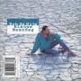 Coverafbeelding Rob De Nijs - Blauwe Maandag