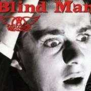 Details Aerosmith - Blind Man