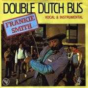 Details Frankie Smith - Double Dutch Bus