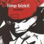 Details Limp Bizkit - Boiler