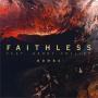 Coverafbeelding Faithless feat. Harry Collier - Bombs