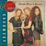 Coverafbeelding Linda, Roos & Jessica - Ademnood