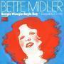 Details Bette Midler - Boogie Woogie Bugle Boy