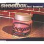Coverafbeelding Sweetbox feat. Tempest - Booyah - Here We Go!