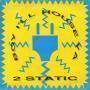 Details 2 Static - Boy I'll House Ya