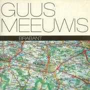 Coverafbeelding Guus Meeuwis - Brabant
