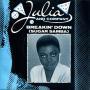 Coverafbeelding Julia and Company - Breakin' Down (Sugar Samba)
