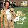 Details Peter Koelewijn - Brigitte - Miss Sex-Appeal/ Bonnie