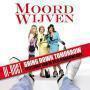 Coverafbeelding Di-Rect - Bring Down Tomorrow - Titelsong Van De Film Moordwijven