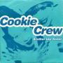 Coverafbeelding Cookie Crew - Brother Like Sister