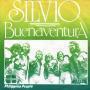 Coverafbeelding Silvio - Buenaventura