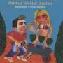 Details Markus Nikolai - Bushes - Norman Cook Remix